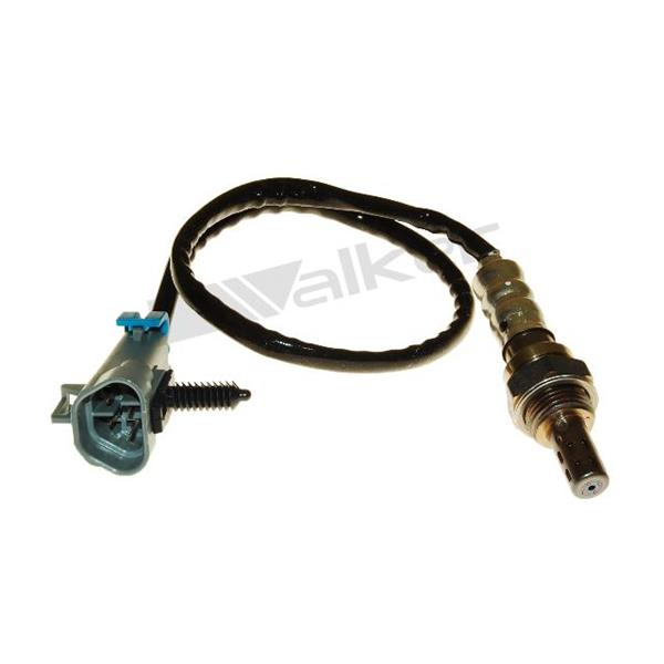 Direct Fit Walker Products Oxygen Sensor 250-24654 Check Fitment Info