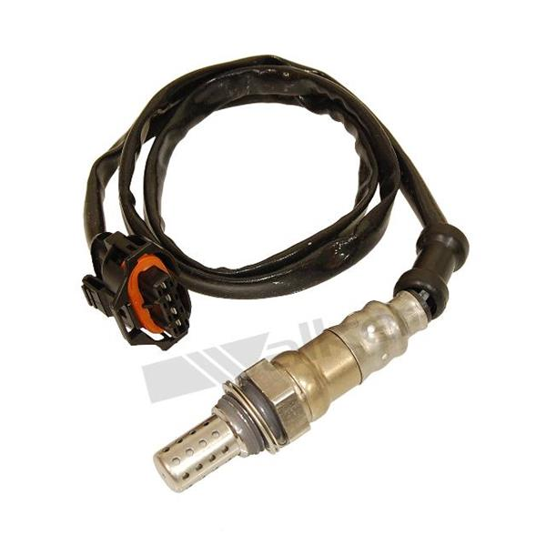 Direct Fit Walker Products Oxygen Sensor 250-24682 Check Fitment Info