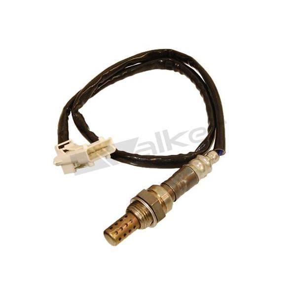 Walker Products 250-24546 Oxygen Sensor