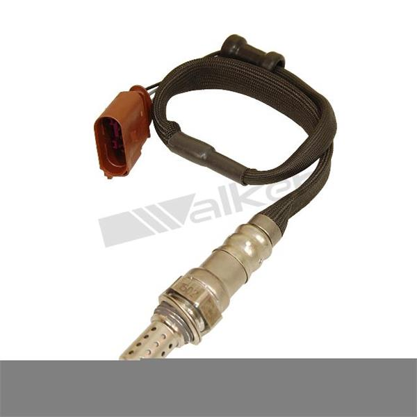 Direct Fit Walker Products Oxygen Sensor 250-24692 Check Fitment Info