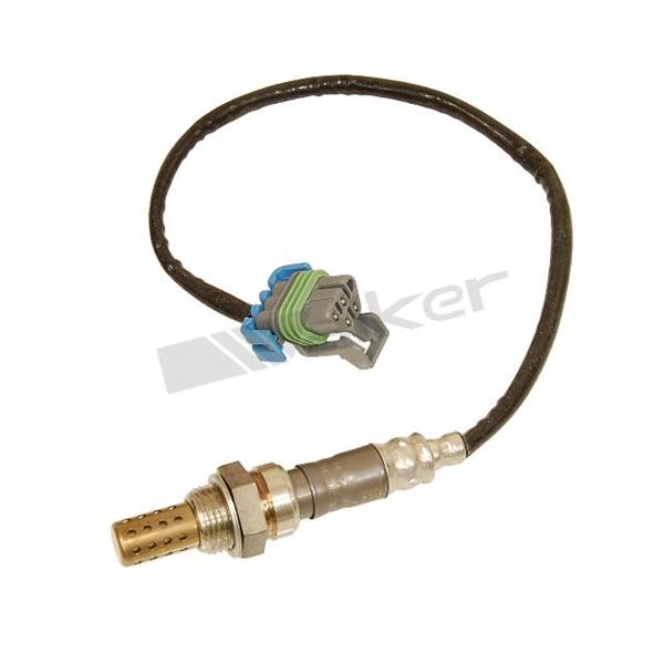 Direct Fit Walker Products Oxygen Sensor 250-24708 Check Fitment Info