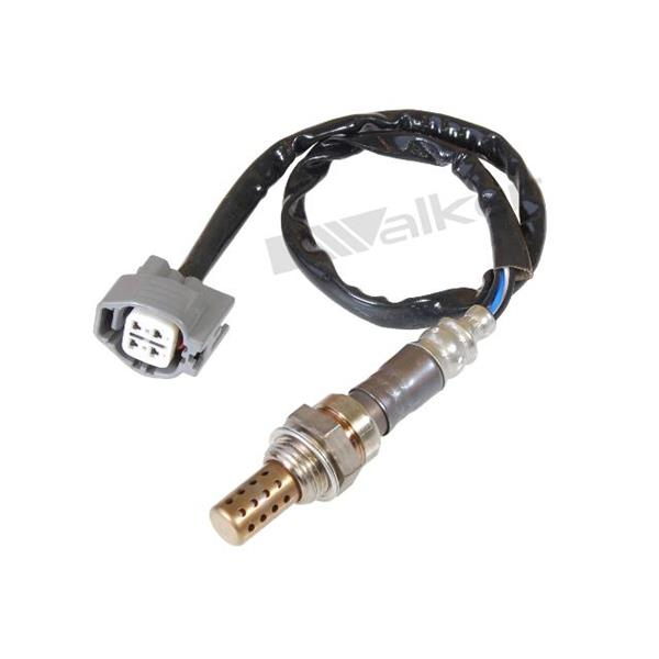 Direct Fit Walker Products Oxygen Sensor 250-24730 Check Fitment Info