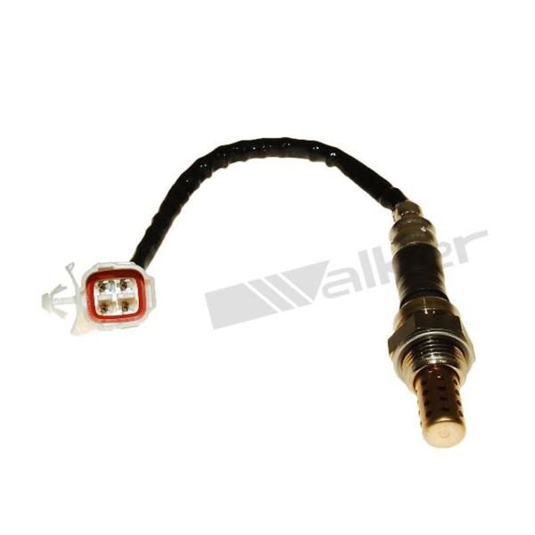 Direct Fit Walker Products Oxygen Sensor 250-24770 Check Fitment Info