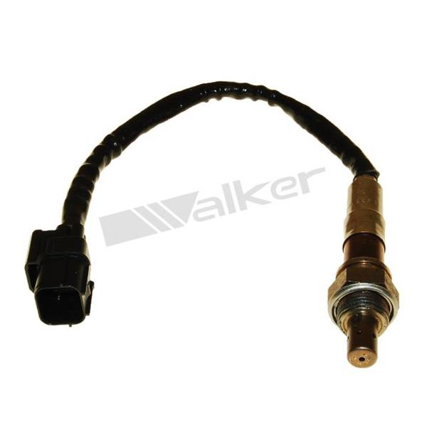Direct Fit Walker Products Oxygen Sensor 250-25056 Check Fitment Info