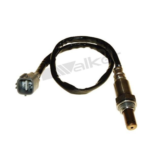 Direct Fit Walker Products Oxygen Sensor 250-54007 Check Fitment Info