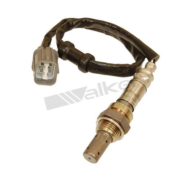 Direct Fit Walker Products Oxygen Sensor 250-54014 Check Fitment Info