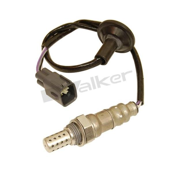 Direct Fit Walker Products Oxygen Sensor 250-24747 Check Fitment Info