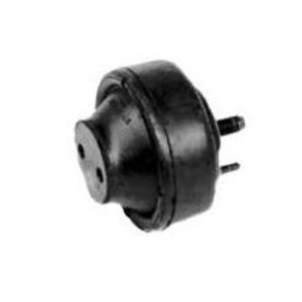 2000-2007 Taurus & Sable 3.0L A/T Motor Mount  A2974 (5-Year Warranty)