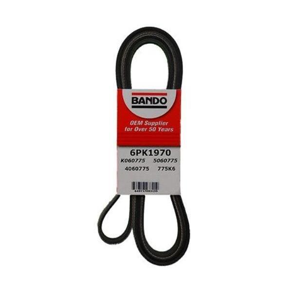 Bando 775K6