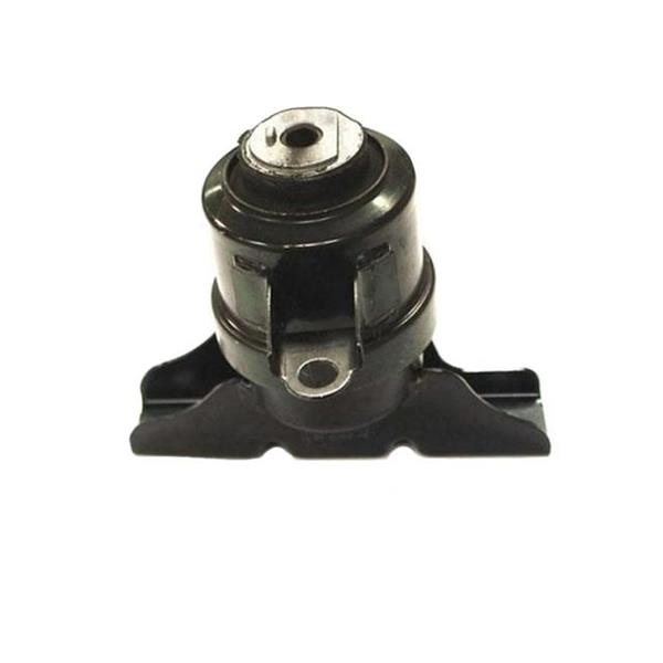 DEA/TTPA A5304 Engine Mount, Front Fits For Ford Escape 01-04 Aftermarket