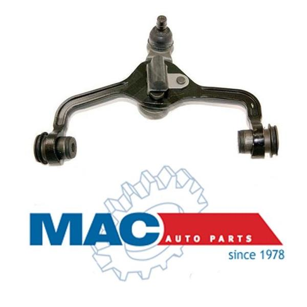 1995-2002 Town Car Grand Marquis D/S Upper Control Arm Ball Joint With Bushings