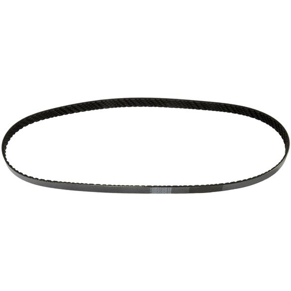 Freshstart 980K6 Serpentine Belt