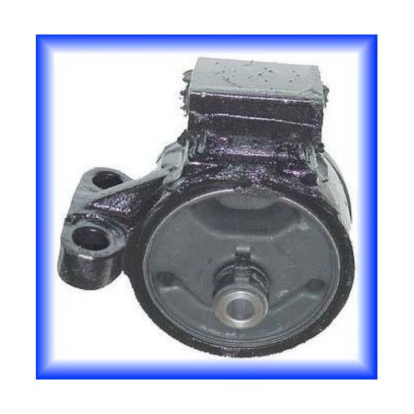 1989-1994 Swift Front Right  Engine Motor Mount