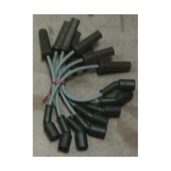1988-1992 Camaro/ Firebird V8 Ignition Wire Wires OEM 7mm