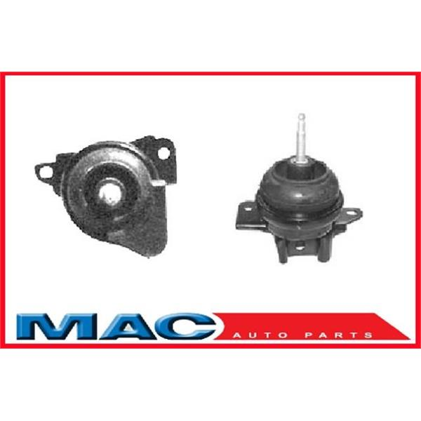2001-2003 Oldsmobile Aurora 4.0L Front Right Motor and Transmission Mount Kit 2p