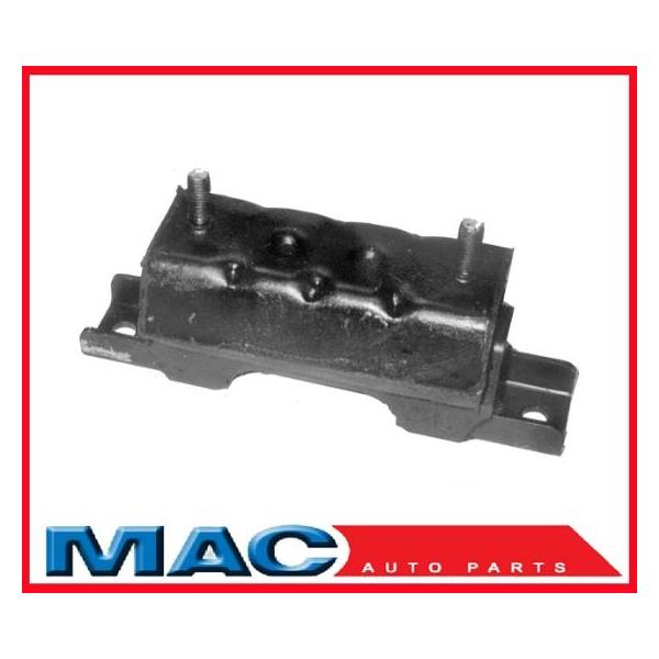 GM Trucks DEA/TTPA A2839 Transmission Mount