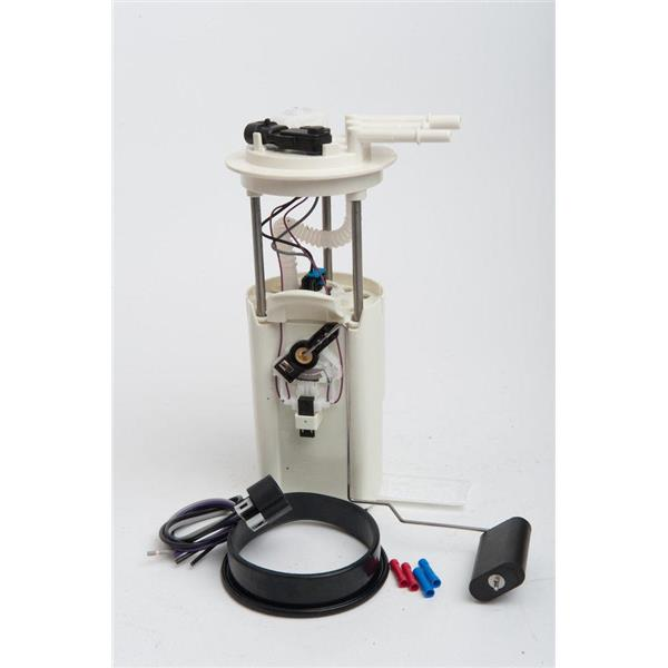 Fuel Pump Module Assembly Onix EC508M Fits For 00-03 Tahoe Yukon 4.8 5.3 6.0