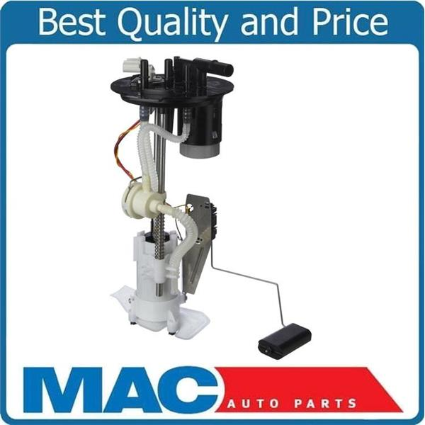 100% New Fuel Pump Module Assembly 04-06 Ranger With 111 4 & 111 6 Wheel  Base