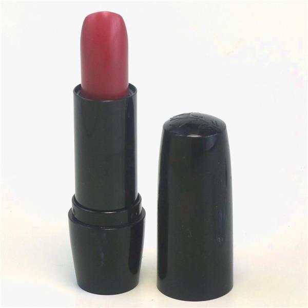 Lancome Color Design Lipstick Wannabe Cream Nobx Inxstous