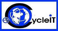 eCycle IT