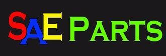 SAE Parts